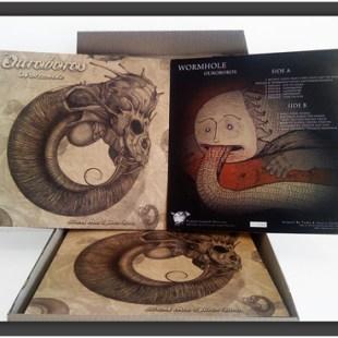 wormhole-ouroboros-ep-12