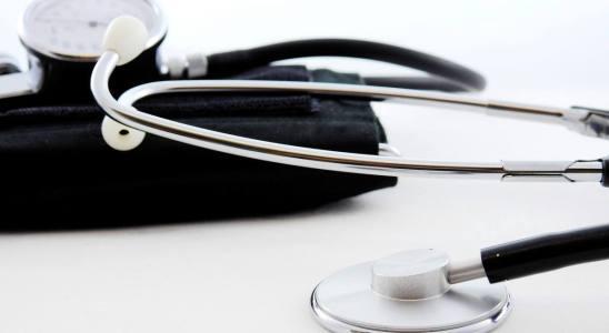Atención Primaria Médico Sanidad