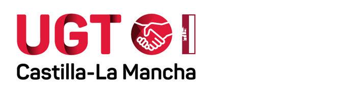UGT Castilla-La Mancha