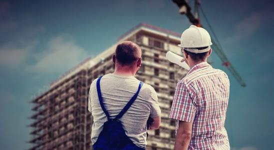 trabajador, riesgos laborales