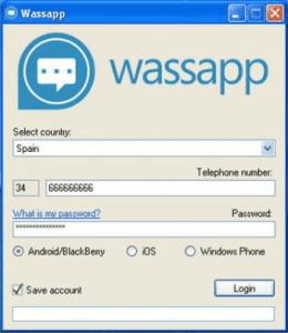 WhatsApp: Comment utiliser Whatsapp sur PC / ordinateur portable / navigateur Web.