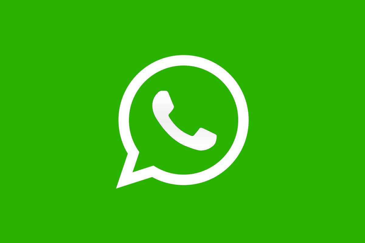Best Whatsapp Dp Profile Pictures Cute Attitude Funny Romantic Dp