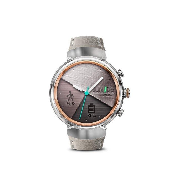 Asus zenwatch best smartwatch under $200