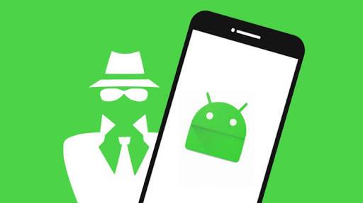 android games in app purchase hack