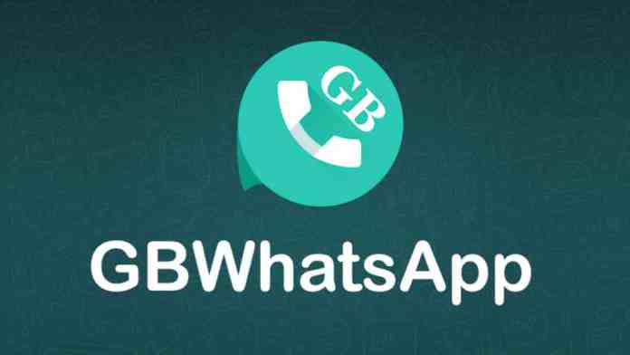 How to install GB WhatsApp