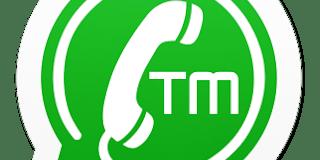 TM WhatsApp review