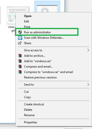 activate windows 10 free with CMD