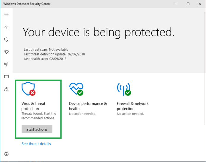 activate windows pc for free