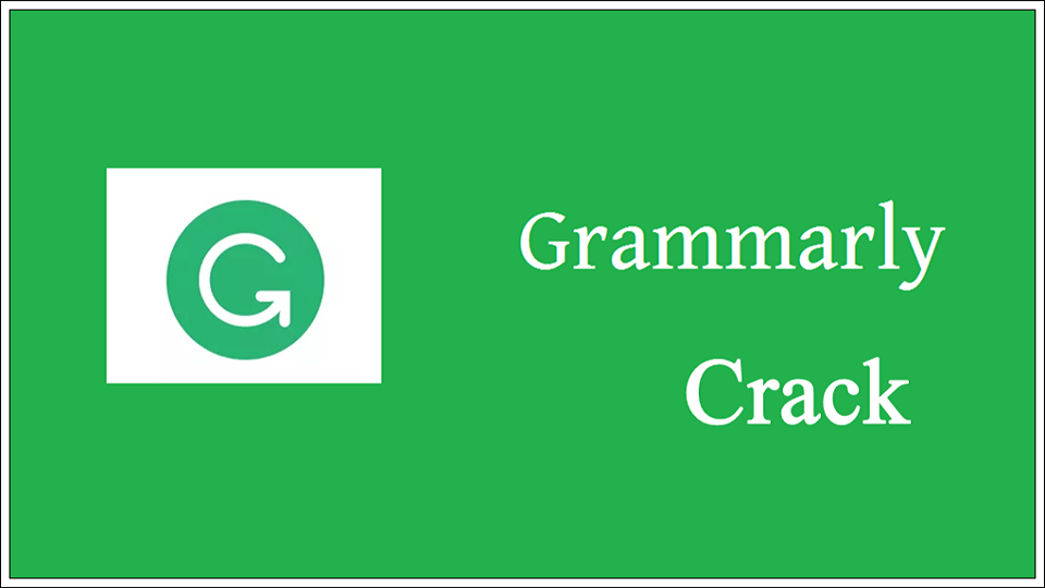 The Facts About Grammarly Referral Link Revealed