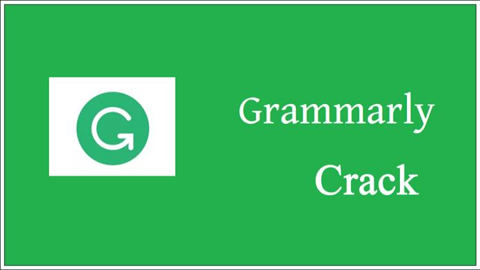 crack grammarly premium account