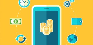 Mobile Money Charges