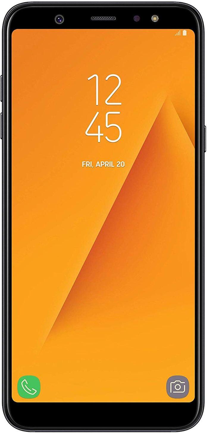 Samsung Smartphones Uganda