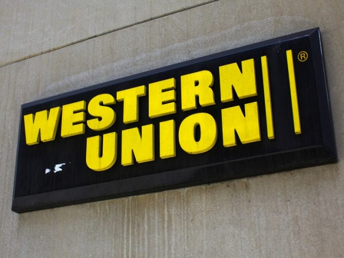 Alternative Western Union