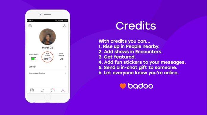 badoo premium cracked