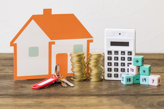 https://kanzucode.com/wp-content/uploads/2018/09/house-key-stacked-coins-calculator-and-math-blocks-on-wooden-table_23-2147863938.jpg