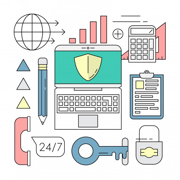 https://kanzucode.com/wp-content/uploads/2018/09/linear-icons-about-business-and-workspace_1257-244.jpg