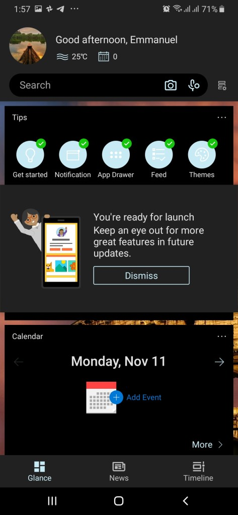 sync sticky notes to your devices - ugtechmag.com 7