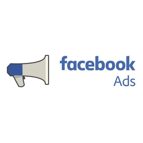 How to create Facebook Ads - ugtechmag.com