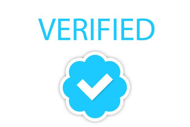 How to acquire twitter blue tick (Getting Verified on Twitter)
