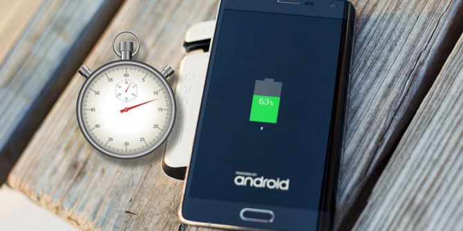 Smartphone battery charging Tips and Tricks you must know