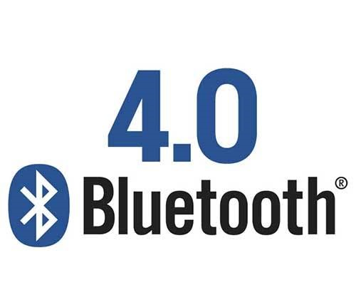 Bluetooth version 4 - ugtechmag