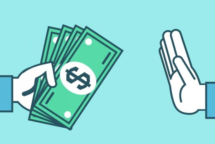 Blink Pay Uganda - ugtechmag.com