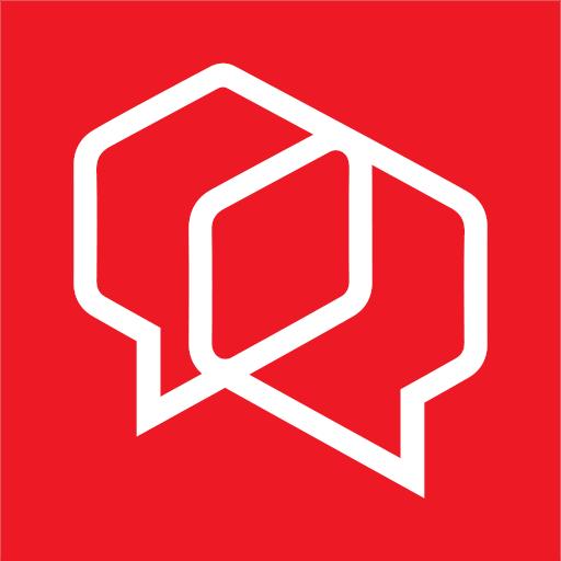 Free and offline SMS Apps - ugtechmag.com