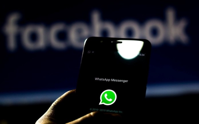 Whatsapp disappearing messages feature - ugtechmag.com - 1