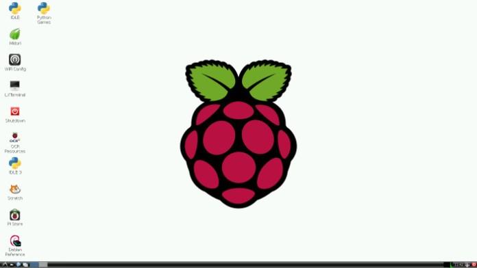the New Raspberry Pi Os - ugtechmag.com