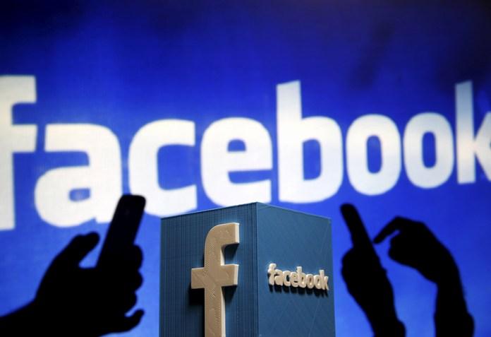 How to access Facebook in Uganda