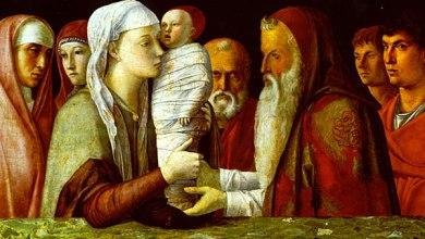 esposizione la mostra di Mantegna e Bellini