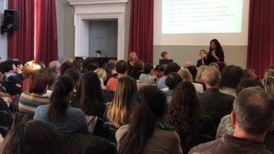 Photo of Prospettive di inclusione a Regina Elena;