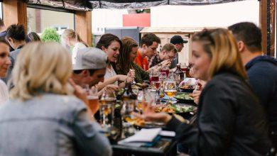 Photo of Una nuova App rivoluziona le esperienze gastronomiche  e la cultura della condivisione: