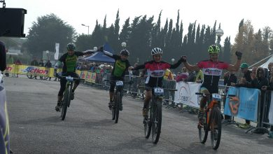 Photo of Lignano città dello sport: Bike Marathon e Ecopedalata questo weekend
