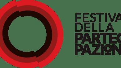 Photo of Il Festival della Partecipazione incontra la città dell'Aquila