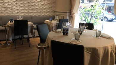 Photo of Il ristorante milanese Glauco aderisce al programma Sustainable Restaurant di Friend of the Sea