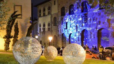 Photo of Arezzo Città del Natale: