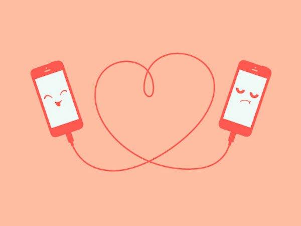 tecniche per fare l amore siti incontri on line