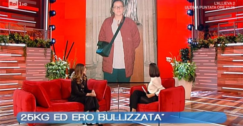 ELISABETTA BERTOLINI