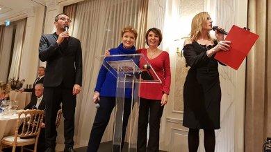 Photo of SOLD OUT la cena di solidarietà firmata Davide Oldani