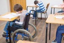 Photo of Alunni con disabilità e scuole paritarie