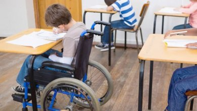 Photo of Alunni con disabilità e scuole paritarie