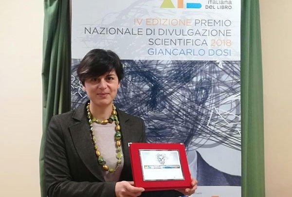 Premio IFOM