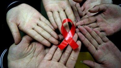 Photo of Giornata mondiale contro l'Aids, In Italia 130 mila persone con l'Hiv