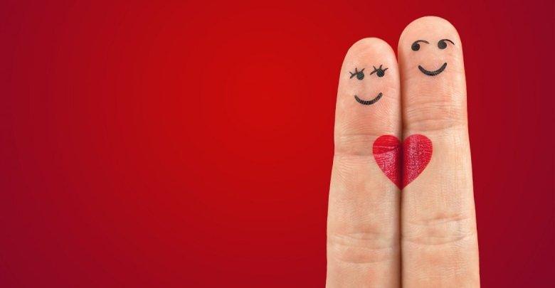 Tagliando dell'amore