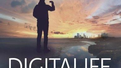 Photo of Tour nazionale nei cinema per il film Digitalife