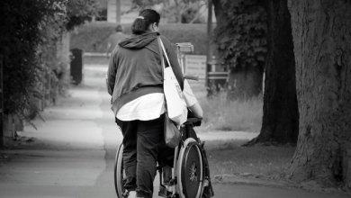 """Photo of Disabili """"discriminati dal reddito di cittadinanza"""", si annuncia battaglia in Parlamento"""""""