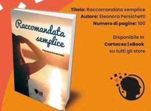 "Photo of ""Raccomandata semplice"""