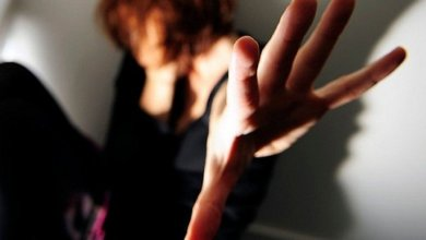 Photo of Violenta una ragazza disabile di 22 anni: arrestato autista di scuolabus a Frosinone