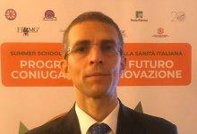 Marco Vecchietti
